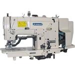 Máquina de Costura Caseadeira Lanmax
