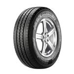 Pneu Pirelli Aro 14 17570R14 Chrono
