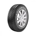 Pneu Aro 13 16570R13 Goodyear Direction Touring 110361