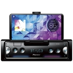 Som Automotivo Smartphone Receiver Sph-c10bt