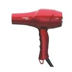 Secador de Cabelo Taiff 1900w Red Ion