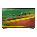 "Tv samsung 32"" led smart hd 2xhdmi usb - lh32benelga/zd"