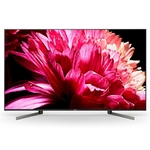 """Smart TV 55"""" SONY LED 4K UHD HDR AndroidTV XBR-55X955G"""