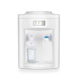 Bebedouro Eletrônico com 65W Suporta Galão de 10 e 20 Litros Temperatura de 7 C a 10 C Multilaser - BE011